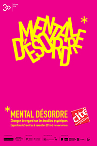 Mental désordre