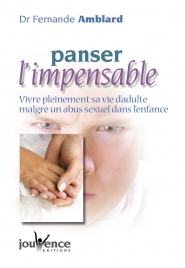 panser impensable