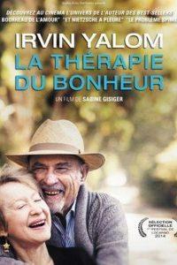 therapie du bonheur